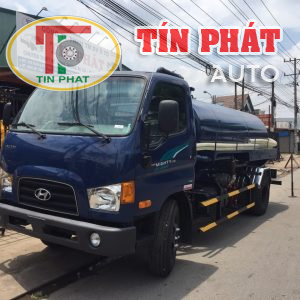 Hd110s Hct 4339